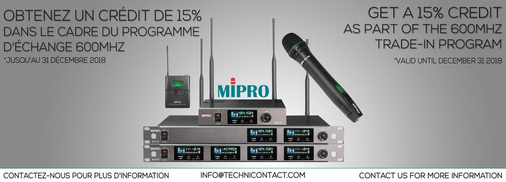 Mipro 600Mz Trade In.jpg