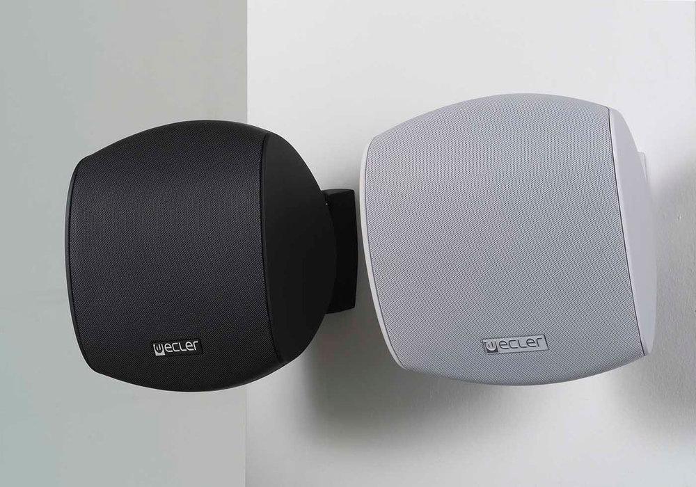 Ecler-Audeo-106-giugiaro-installation-loudspeaker-wall (1).jpg
