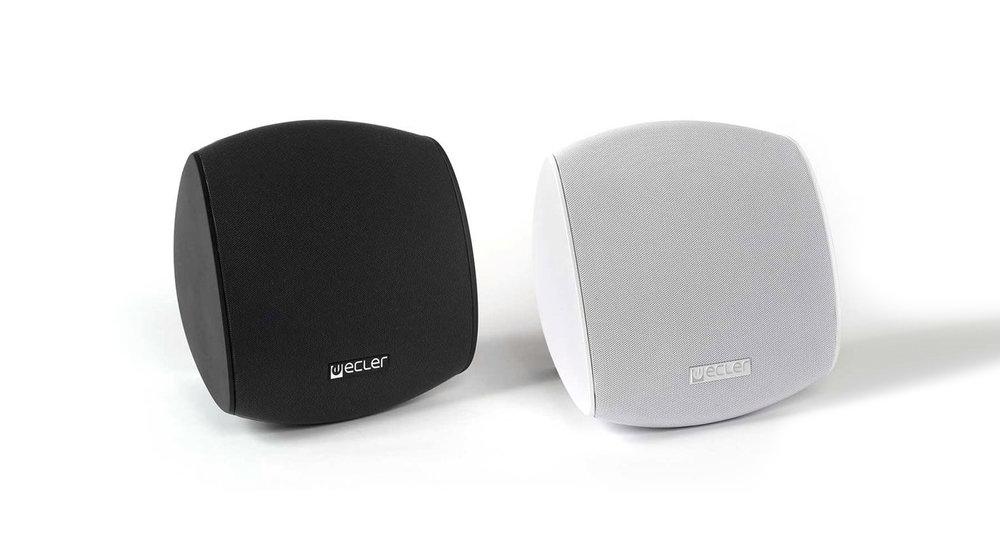 Ecler-Audeo-106-giugiaro-installation-loudspeaker- (1).jpg