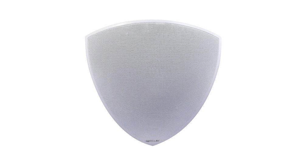 Ecler-nest-106-installation-loudspeaker-front.jpg