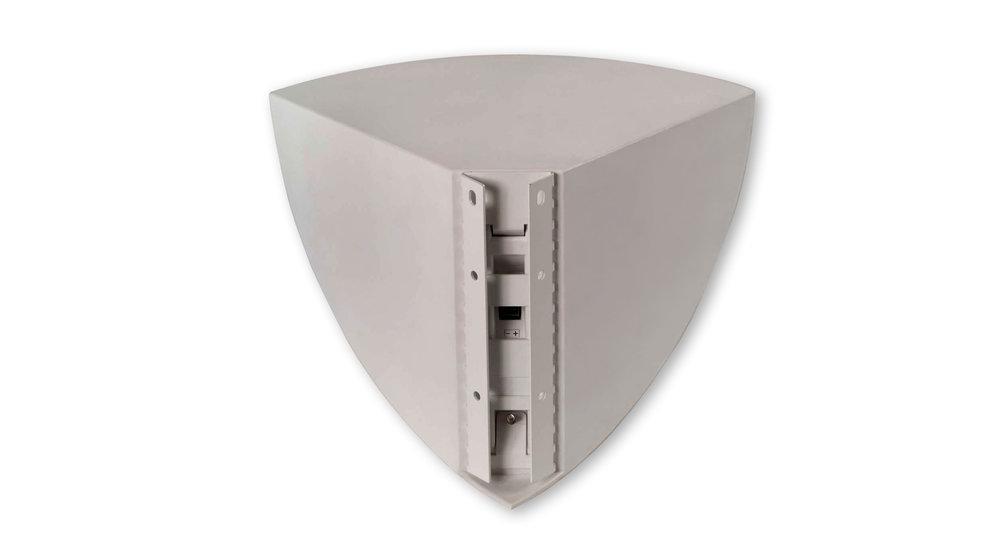 Ecler-nest-106-installation-loudspeaker-rear.jpg