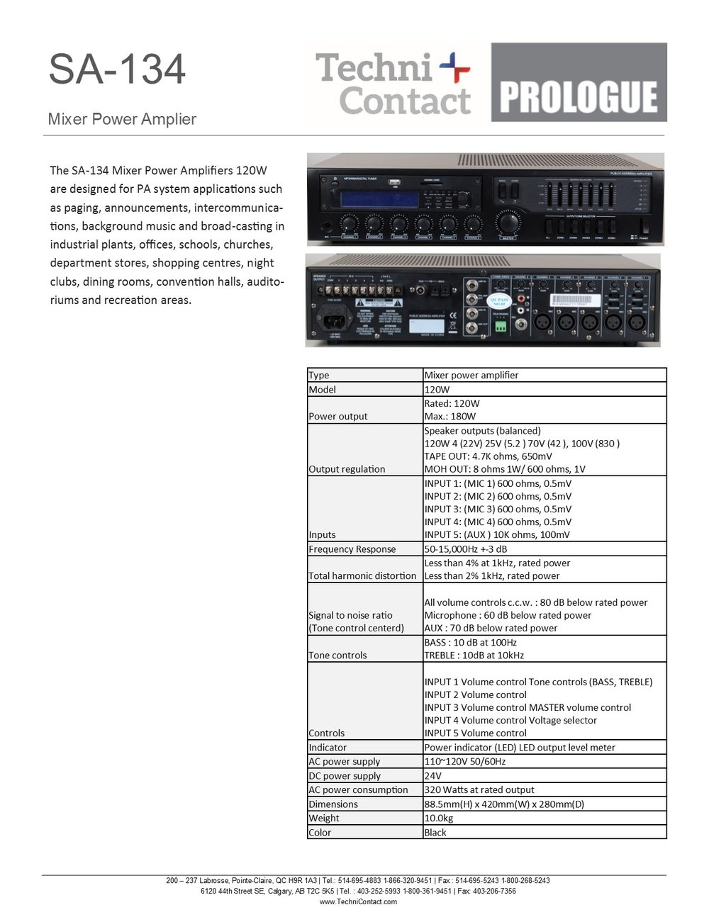 Prologue_SA-134_SPECS.jpg