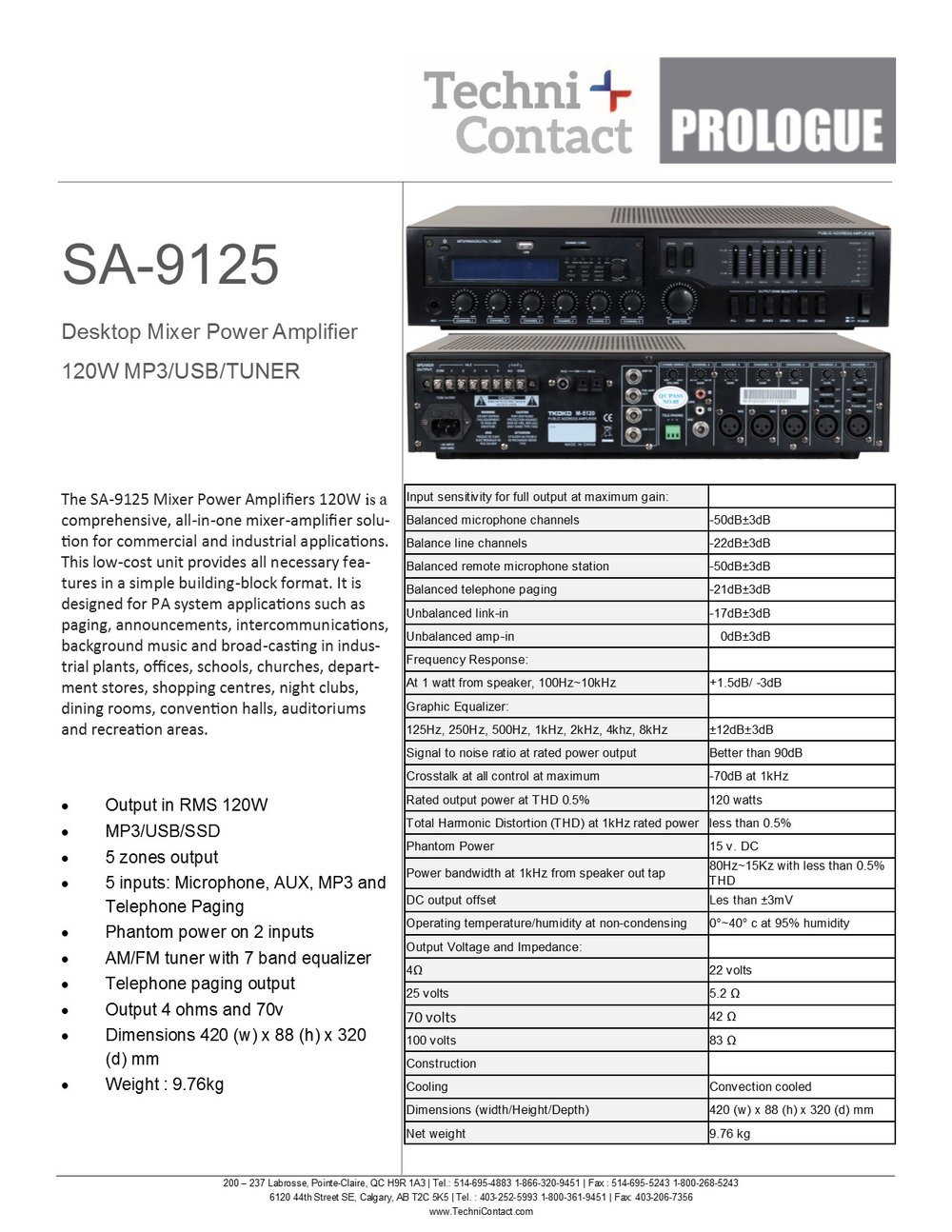 Prologue_SA-9125_SPECS.jpg