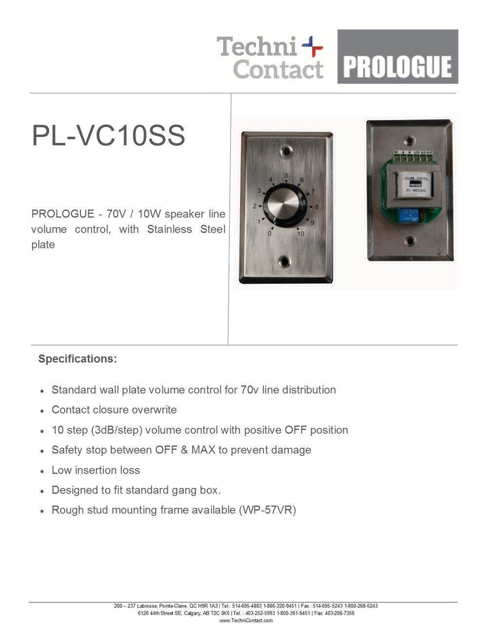 Prologue_PL-VC10SS_SPECS.jpg