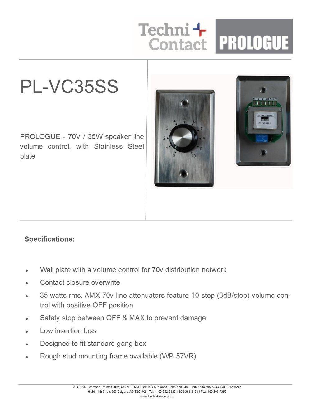 Prologue_PL-VC35SS_SPECS.jpg