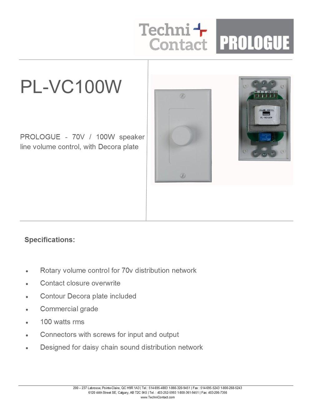 Prologue_PL-VC100W_SPECS.jpg