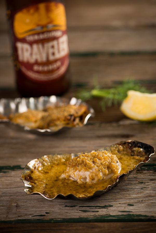20130516_spahrs_craft_beer_dinner-14.jpg