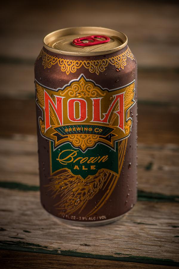 20130516_spahrs_craft_beer_dinner-42.jpg