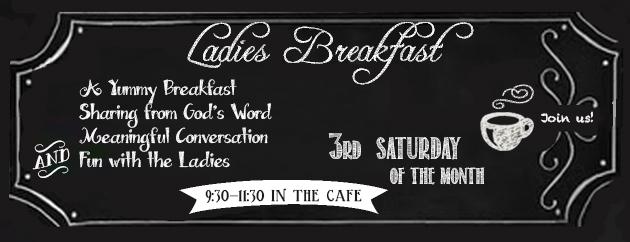 Ladies Breakfast.jpg
