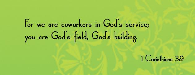 Scripture 1 Cor 3.jpg