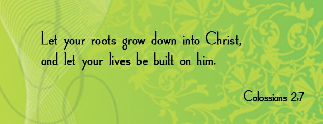 Scripture Col 2.jpg