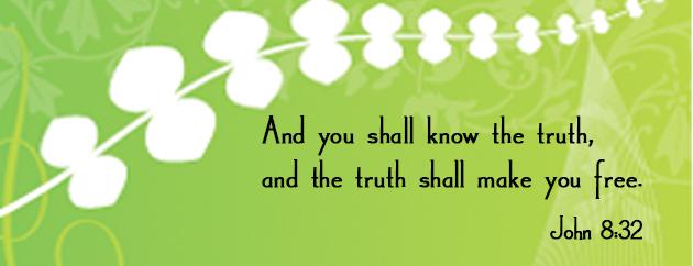 Scripture John 8.jpg