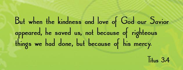 Scripture Titus 3.4.jpg