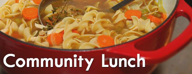 Banner.Community Lunch.jpg