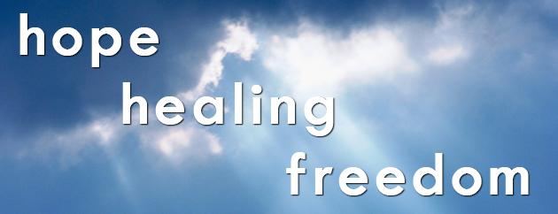 Banner.Hope.Healing.Freedom B.jpg