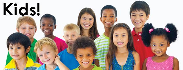 Banner.Kids.jpg