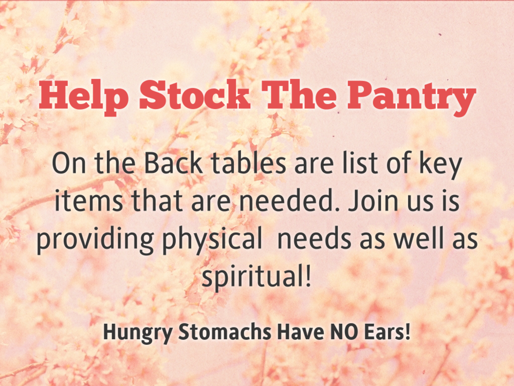 Help Stock The Pantry.001.png