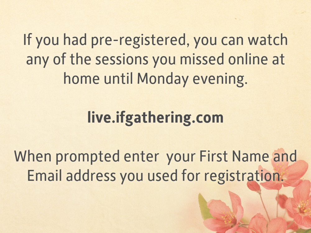 live.ifgathering.png
