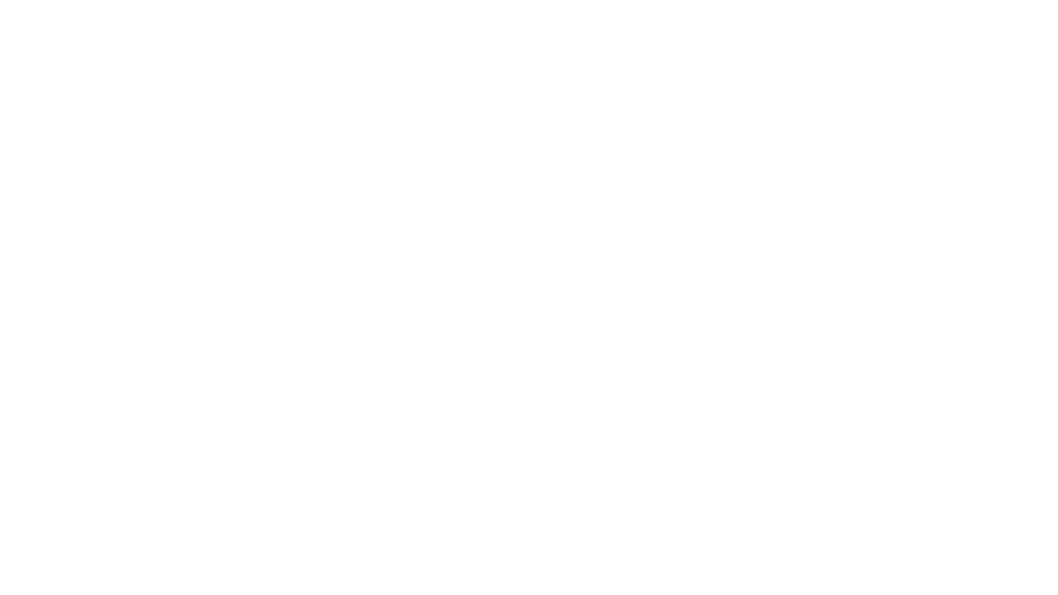Oxford Assembly of God