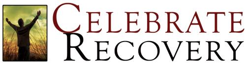 Celebrate-Recovery-Logo-12-step-program-at-Oxford-Assembly