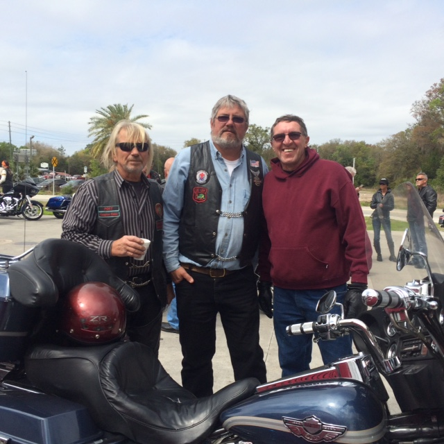 Motorcycle-Ministry-at-Motorcycle-Event