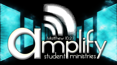 Amplify-Student-Ministries-Logo-Oxford-Assembly-of-God