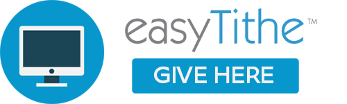 easy-tithe_give-here-box.jpg