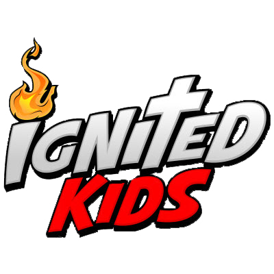 - For: Kids potty-trained to grade 6When: Sundays @ 8am & 10am