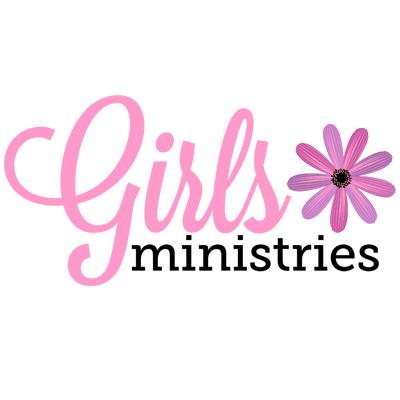 - For: Girls in grades 6-12When: Wednesdays @ 7pm