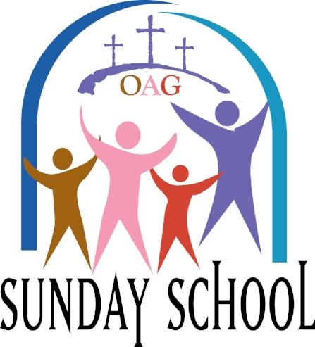 Sunday-School-logo.jpg