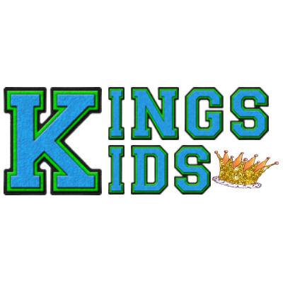 kings-kids-logo