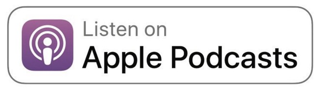 apple-podcast.jpg