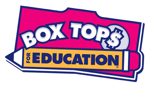 Box Tops for Education - Group: Everyone!