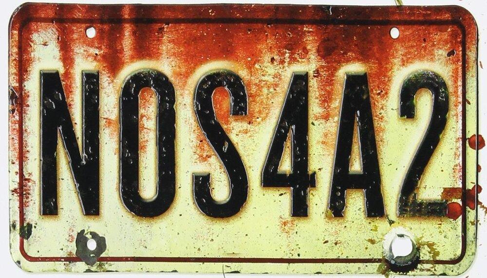 Nos4A2.jpg