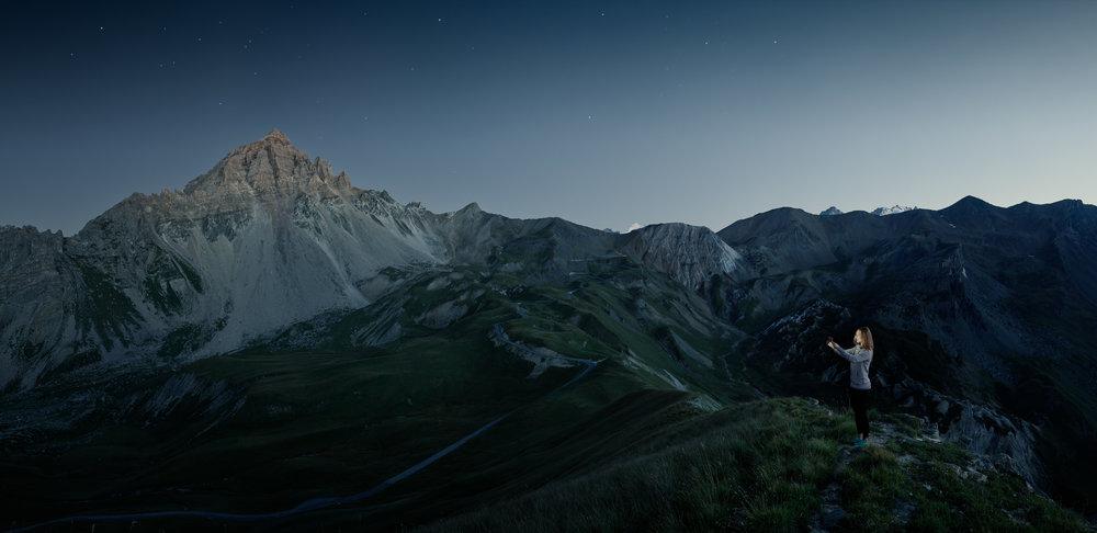 CF000281-Panorama.jpg