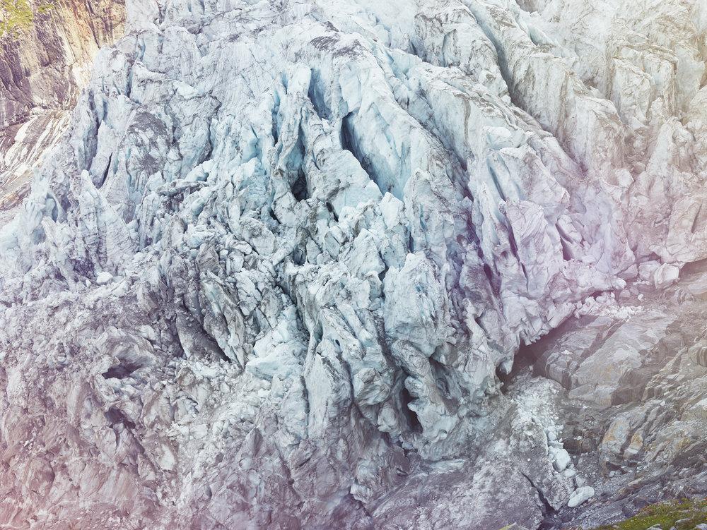 Glacier-Argentiere.jpg