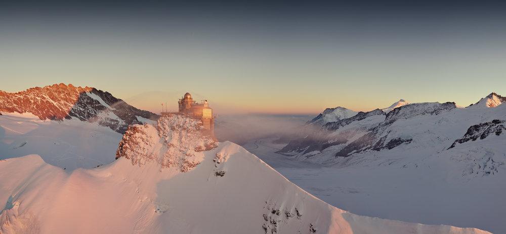 CF001568-Panorama.jpg