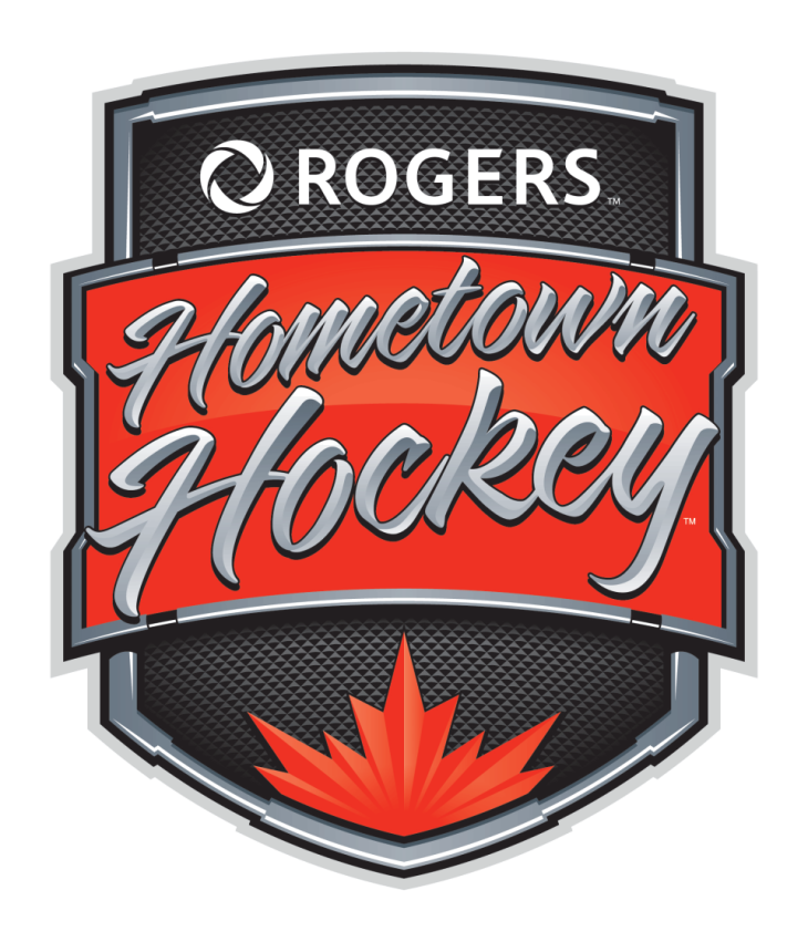 rogers hometown hockey.png