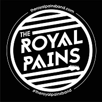 The Royal Pains