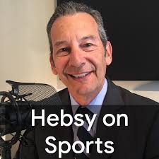 Mark Hebscher is a well-known Toronto-area sportscaster. He now has a twice-weekly podcast called Hebsy On Sports. Here is a clip of Mark talking about an event he attended that featured The Royal Pains. -
