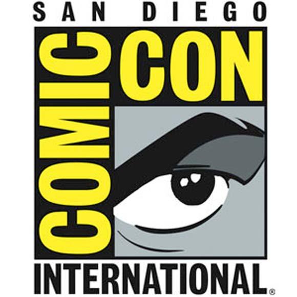 sdcc-logo1.jpg