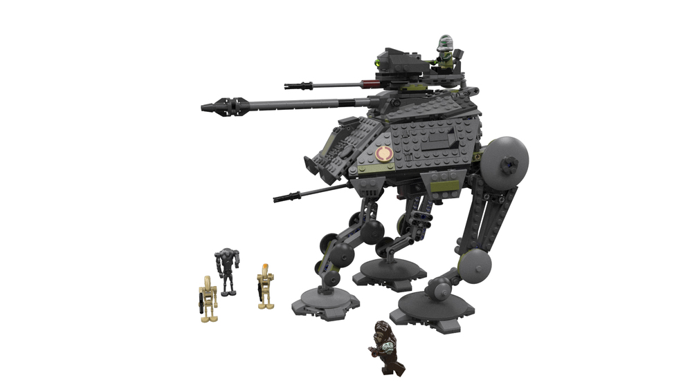 StarWars_AT-AP.jpg