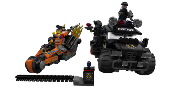 The-LEGO-Movie-set__HIGH-610x343.jpg