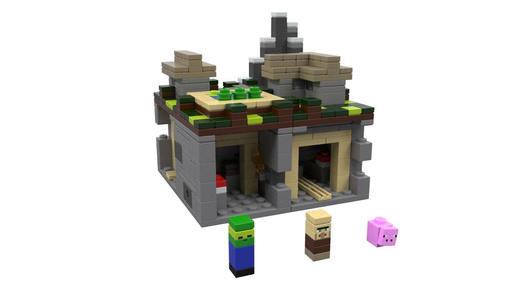 Minecraft_Village.jpg