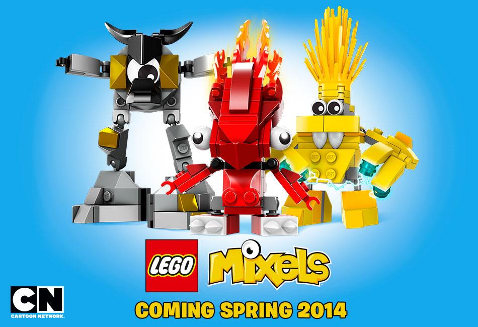 ts.20130710T141443.Mixels-teaser.jpg