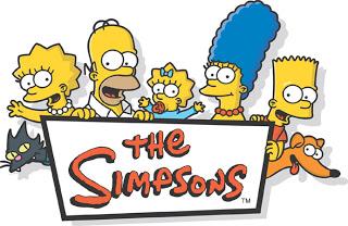 Simpsons-logo-1-.jpg
