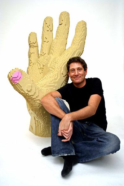 large-hand.jpg
