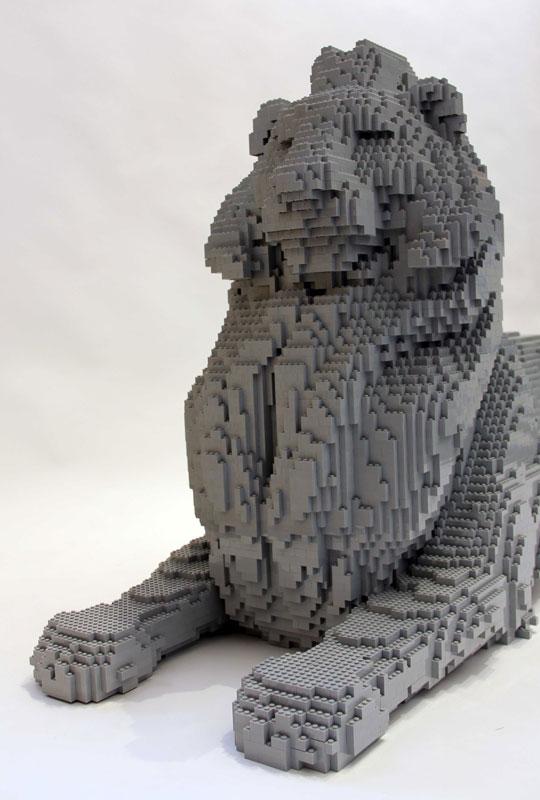 nypl-lions-6.jpg