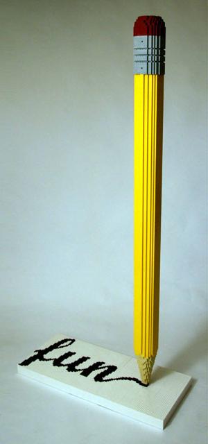 pencil-fun-1.jpg
