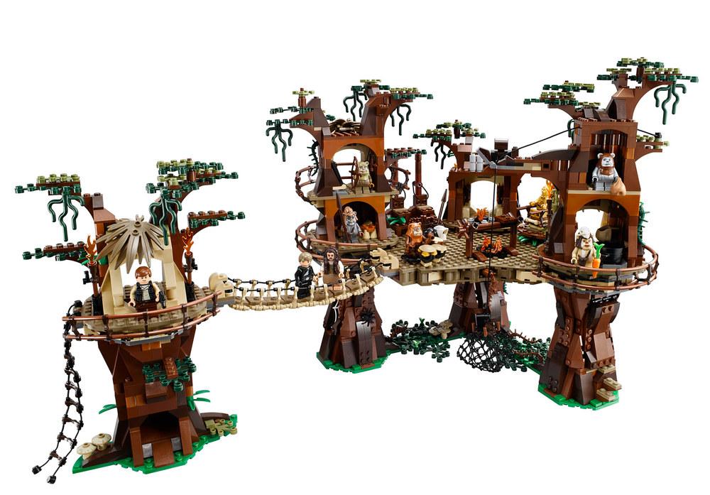 LEGO-Ewok-Village.jpg